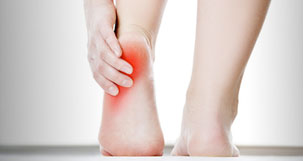 8 Things That Increase The Risk of Plantar Fasciitis