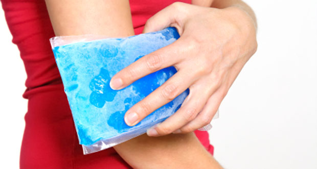 Elbow Pain Arm Elbow Injuries explained