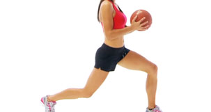 Exercises for ACL Rehabilitation