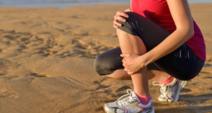 10 Tips To Prevent Shin Splints