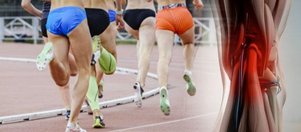 Sport mechanics offer a performance edge for athletes