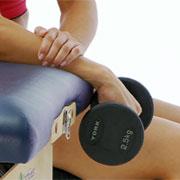 Wrist strengthening exercises