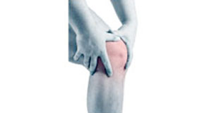 Acute Patella Injury