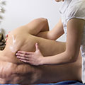 Benefits and effects of Massage
