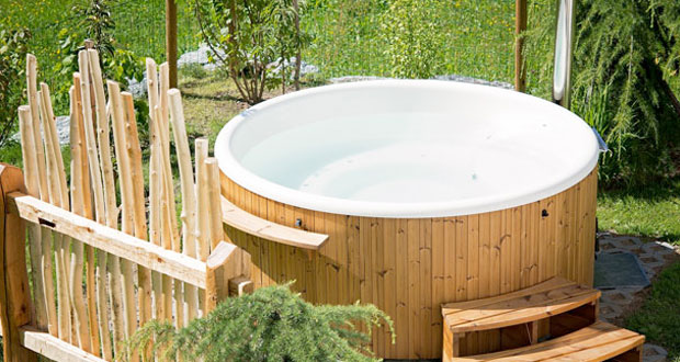 Benefits of hot tubs for sports injury recovery and performance - Whirlpool keller ...
