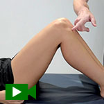 leg length test video