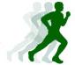 Virtual Sports Injury Clinic