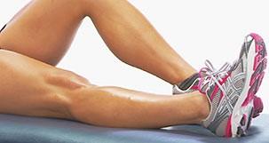 Lateral Meniscus Tear Strengthening Exercises