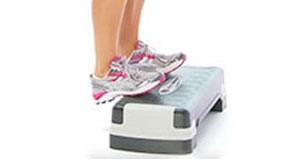 LCL Sprain Strengthening Exercises
