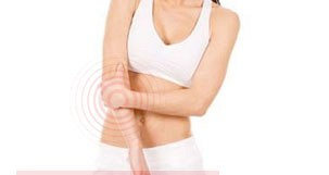 Forearm Splints