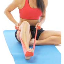 Rehabilitation of Achilles Tendon Ruptures