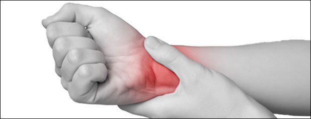 Image result for wrist injuries from tennis
