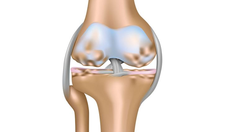 Osteoarthritis Of The Knee Symptoms Causes And Treatment