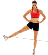 hip abduction mobility exercises for anterior cruciate ligament