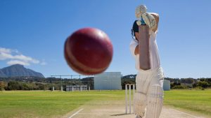 Preventing cricket injuries