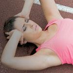 Head injuries in sport