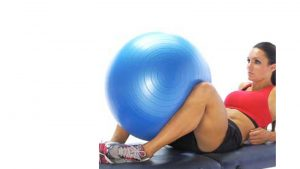 Hip and groin exercises