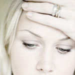 migraine head injuries