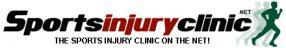 Sportsinjuryclinic.net