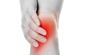 Heel injuries & heel pain