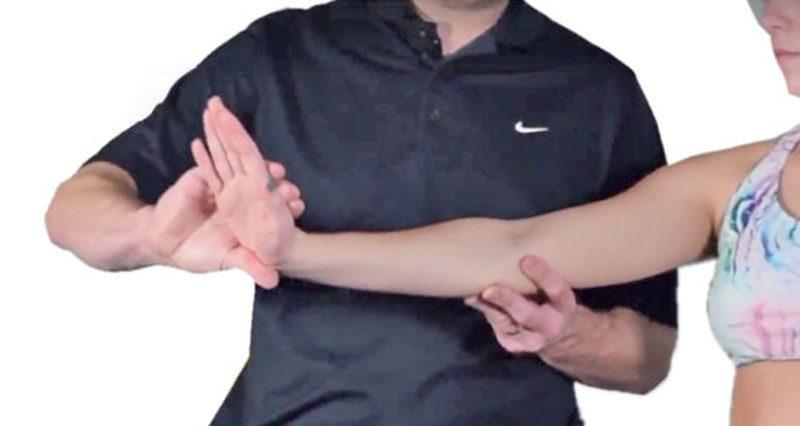Tennis-elbow-diagnosis