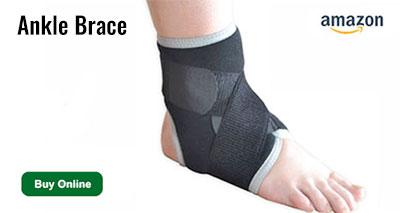 ankle brace buy online